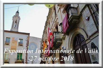 Plaça_del_Blat_(Valls)_-_2