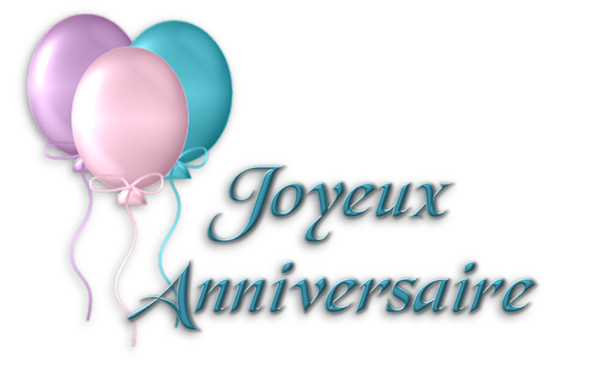 JOYEUX-ANNIVERSAIRE-BALLONS3-16012014