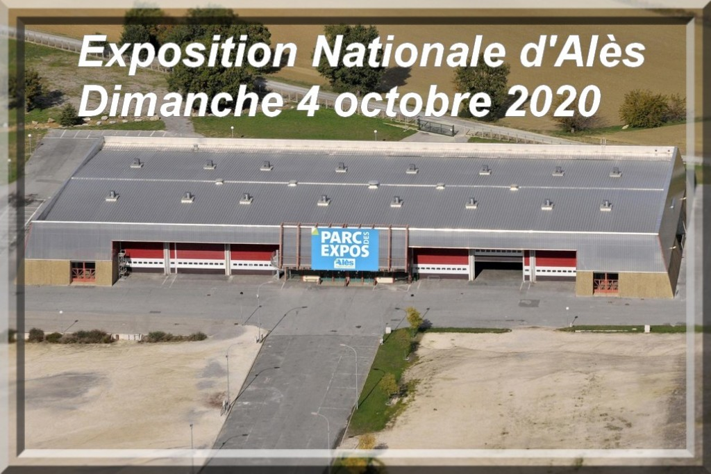 parc-des-expositions-home-15-1030x686